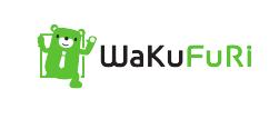 Wakufiri 提携・取締役 事業戦略室長